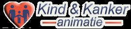 Kind en kanker animatie